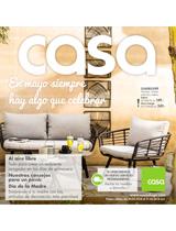 Clica para ver el folleto de Casa