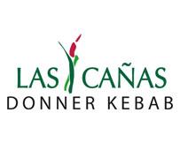 D.K. Doner Kebab