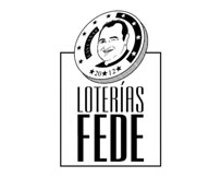 Loterías Fede