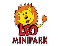 Mini Park Leo