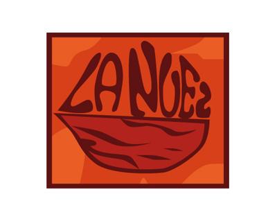 Bar La Nuez