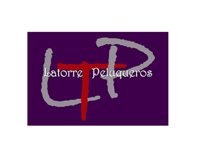 Latorre Peluqueros