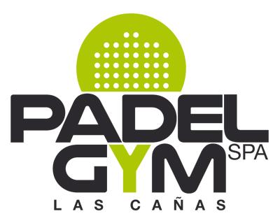 Padel Gym Spa Las Cañas