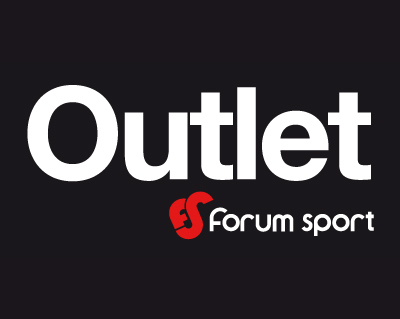Forum Sport Outlet