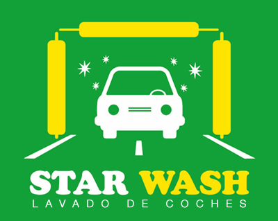 Star Wash Lavado de coches