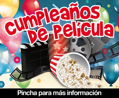 http://www.lascañas.es/cine/celebraciones