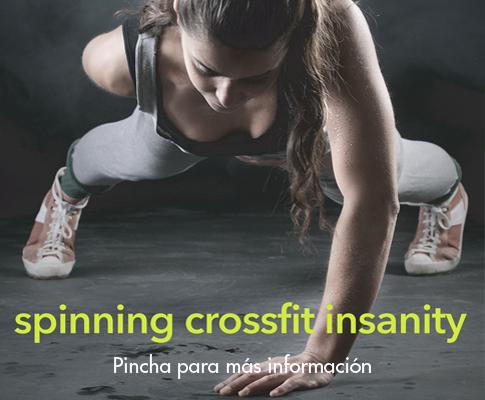 http://www.lascañas.es/eventos/padel-gym-las-canas-imparte-clases-de-spinning-crossfit-e-insanity
