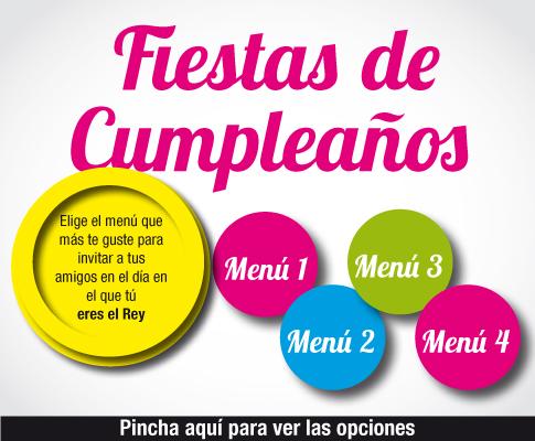 http://www.lascañas.es/promociones