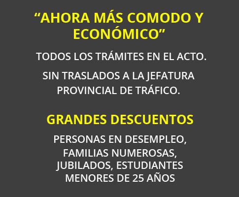http://www.crcviana.es