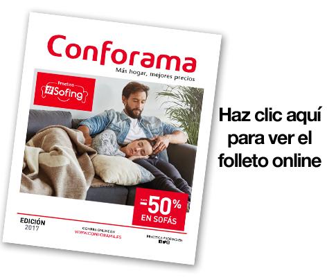 https://catalogo.conforama.es/Catalogos/viana/413675&origen=conforama&loading=0&widget=1
