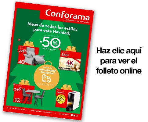 https://catalogo.conforama.es/Catalogos/viana/445326&origen=conforama&loading=0&widget=1