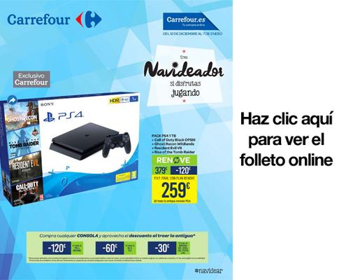 http://folleto.carrefour.es/Carrefour%20Las%20Ca%C3%B1as/9208/Juguetes