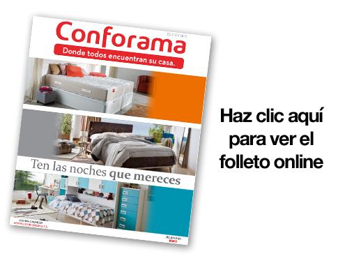 https://catalogo.conforama.es/Catalogos/galar/450922&origen=conforama&loading=0&widget=1