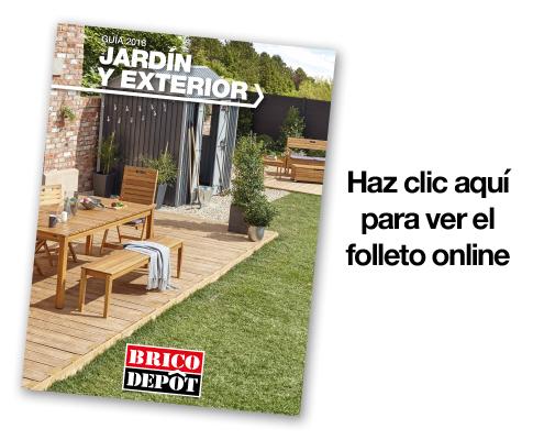 http://bricodepotes.prestimedia.net/exterior_2018/?field_tienda_asociada=7#page/1