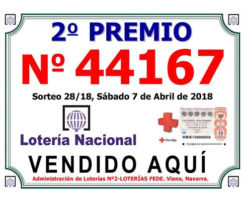 https://nuevecuatrouno.com/2018/04/07/llueve-un-millon-de-euros-en-el-centro-comercial-las-canas-gracias-a-la-loteria-nacional/