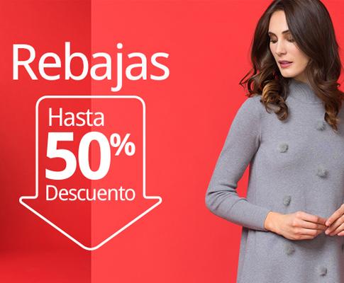 https://www.carrefour.es/tiendas-carrefour/hipermercados/carrefour/las_canas_-_viana.aspx