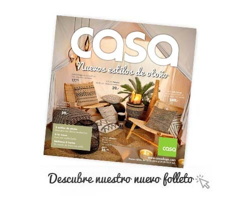 https://es.casashops.com/es/informacion/folleto/