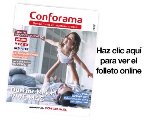 https://www.tiendeo.com/Catalogos/498911?view=result&buscar=Conforama&pos=0&refPageType=OFFERS_NO_CITY&pagina=1
