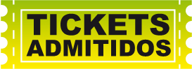 boton tickets admitidos