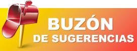 Buzon sugerencias