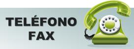 Telefono fax