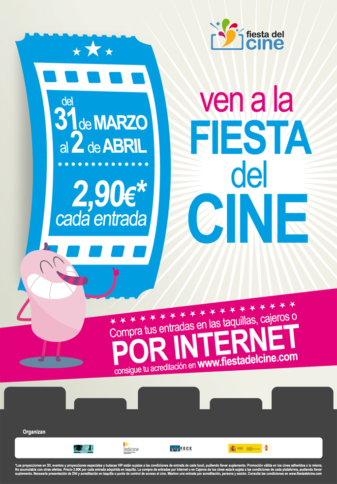 fiesta_cine