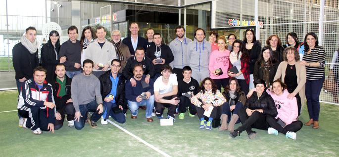 foto_familia_torneo
