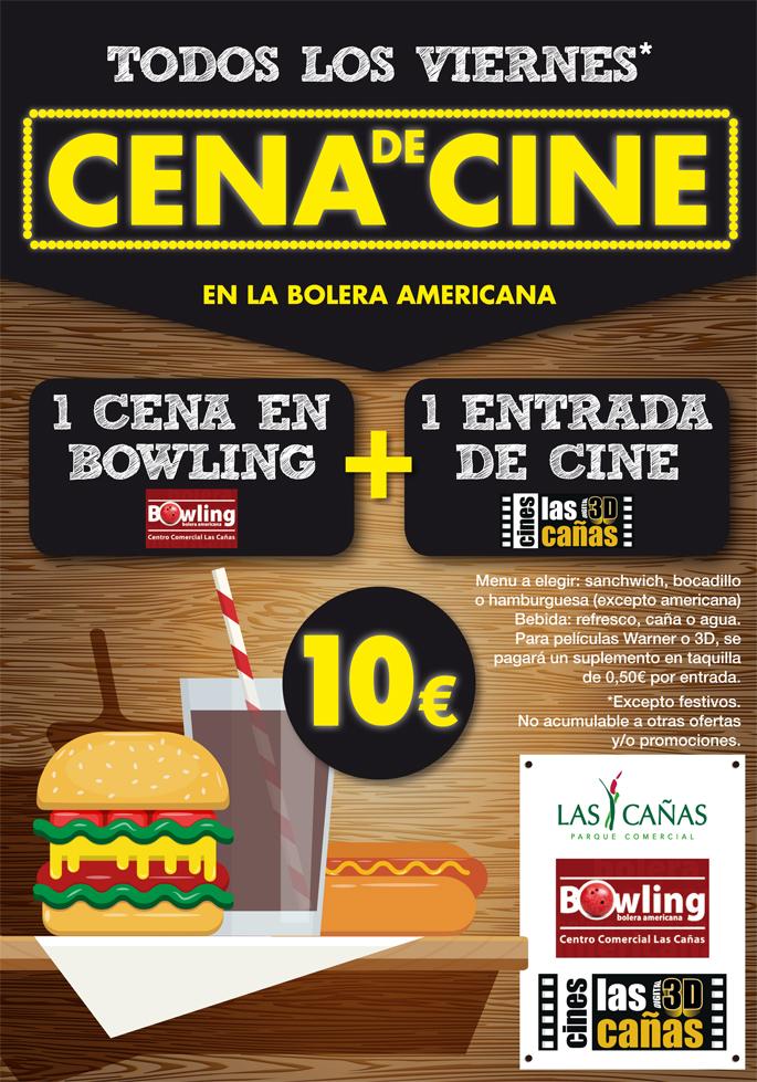 cartel_noticia_cenadecine