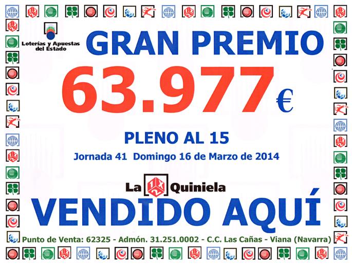 loterias_fede